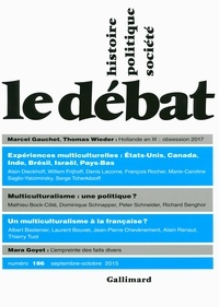 Le Débat N° 186, septembre-oc.pdf