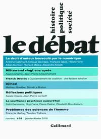 Le Débat N° 188, janvier-févr.pdf