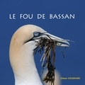 Johan Cousinard - Le fou de Bassan.