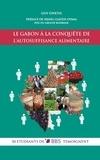 Guy Gweth - Le Gabon à la conquête de l'autosuffisance alimentaire - 50 étudiants de BBS témoignent.