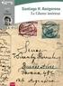 Santiago Amigorena - Le ghetto intérieur. 1 CD audio MP3