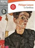 Philippe Lançon - Le lambeau. 2 CD audio