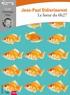 Jean-Paul Didierlaurent - Le liseur du 6h27. 1 CD audio MP3