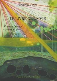 Le livre de la vie - Messages célestes et autres bienfaits.pdf