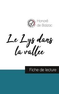 Le Lys dans la vallée de Balzac (fiche de lecture et analyse complète de lœuvre).pdf