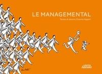 Etienne Appert - Le managemental.