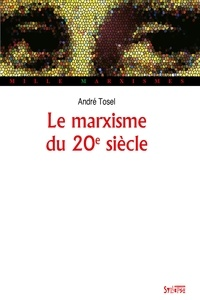 Le marxisme du 20e siècle.pdf