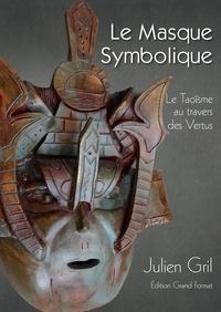 Le masque symbolique.pdf