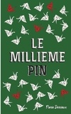 Florie Bideplan - Le Millième Pin.