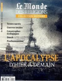 Le Monde des religions Hors série N°26.pdf