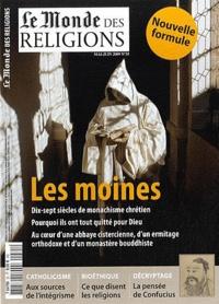 Le Monde des religions N° 38 Mai-juin 2009.pdf