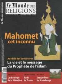 Le Monde des religions N° 43, septembre-oct.pdf