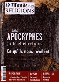 Le Monde des religions N° 56, novembre-déce.pdf
