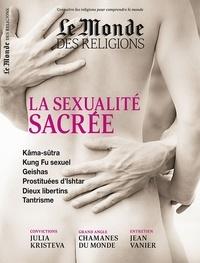 Le Monde des religions N° 89, mai 2018.pdf