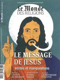 Le Monde des religions N° 92, novembre-déce.pdf