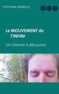 Le mouvement de linfini - Un chemin à découvrir.pdf