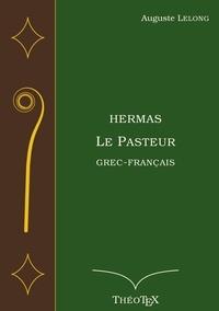 Hermas - Le Pasteur.