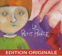 Gérard Philipe - Le Petit Prince.