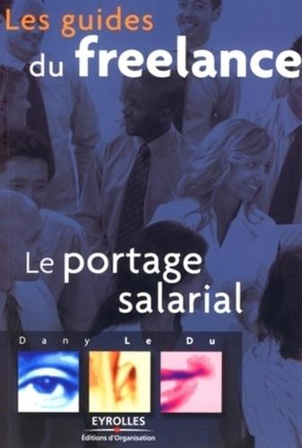 Dany Le Du - Le portage salarial.