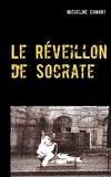 Micheline Cumant - Le réveillon de Socrate - Le détective... c'est le chat !.