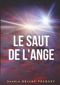 Le Saut de lAnge.pdf