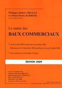 Le statut des baux commerciaux.pdf