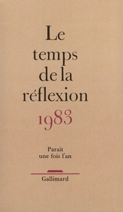 Collectifs - .