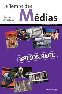 Le Temps des Médias N° 16, printemps 201.pdf