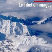 La route de la soie Éditions - Le Tibet en images.