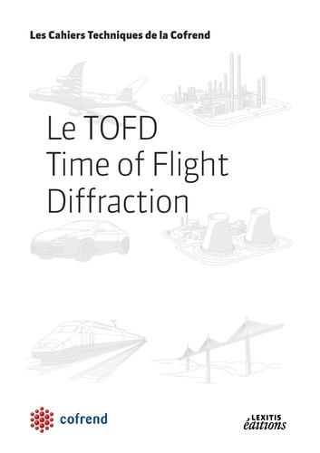 Cofrend - Le TOFD Time of Flight Diffraction.