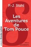 P-J Stahl - Les aventures de Tom Pouce.