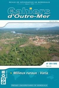 Les Cahiers dOutre-Mer N° 241-242, 01/2008.pdf
