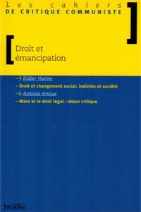 Les cahiers de critique communiste.pdf