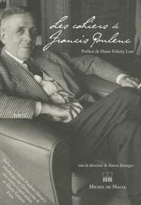 Les Cahiers de Francis Poulenc N° 3.pdf