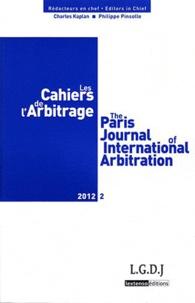 Les Cahiers de lArbitrage N° 2/2012.pdf
