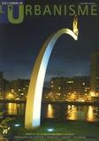 Jean-Pierre Collette et Luan Nguyen-N - Les Cahiers de l'Urbanisme N° 59-60, Juin 2006 : Lumière-Couleur.