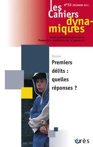 Les Cahiers dynamiques N° 53, Décembre 2011.pdf