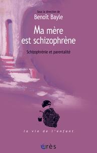 Les cahiers Marcé N° 3.pdf