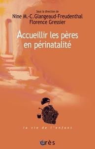 Les cahiers Marcé N° 7.pdf