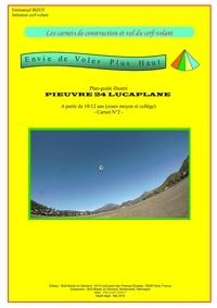 Les carnets de construction et vol du cerf-volant - Envie de voler plus haut.pdf