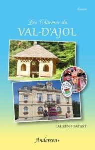 Les charmes du Val-dAjol.pdf