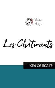 Victor Hugo - Les Châtiments de Victor Hugo (fiche de lecture et analyse complète de l'oeuvre).