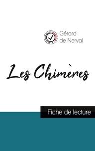 Gérard de Nerval - Les Chimères de Gérard de Nerval (fiche de lecture et analyse complète de l'oeuvre).