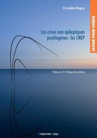 Les crises non épileptiques psychogènes (CNEP).pdf