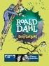 Roald Dahl - Les deux gredins. 1 CD audio MP3