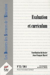 Les dossiers des Sciences de lEducation N° 25/2011.pdf