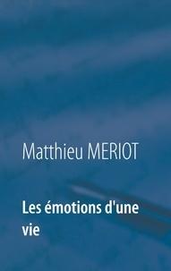 Les émotions dune vie.pdf