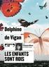 Delphine de Vigan - Les enfants sont rois. 1 CD audio MP3