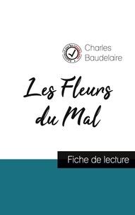 Les Fleurs du Mal de Baudelaire (fiche de lecture et analyse complète de loeuvre).pdf