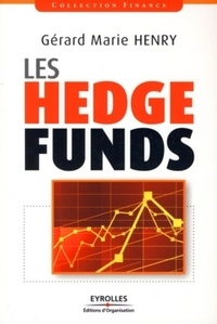 Les hedge funds.pdf
